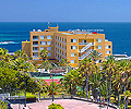 Hotel Atlantic Holiday Centre Tenerife