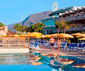 Hotel Luabay Spa and Thalasso Suites Costa Los Gigantes Tenerife