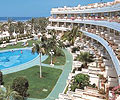 Hotel Sir Anthony Tenerife