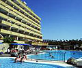 Hotel Tropical Playa Tenerife