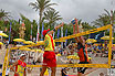 Tenerife Beach Volleyball Champions Cup